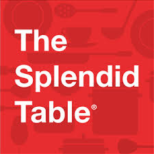 Splendid Table
